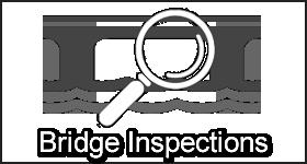 Bridge-Inspections