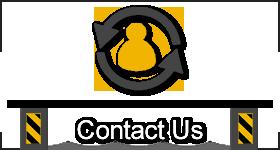 Contact Caliber Bridge