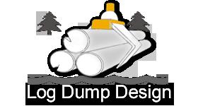 Log Dump Design / Maintenance