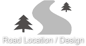 Road Location and Design