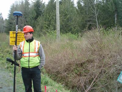 Caliber Bridge Surveyor 2